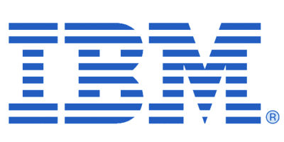 ibm-logo-png-transparent-background-e1558325275274